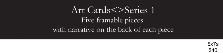 art_cards_heading
