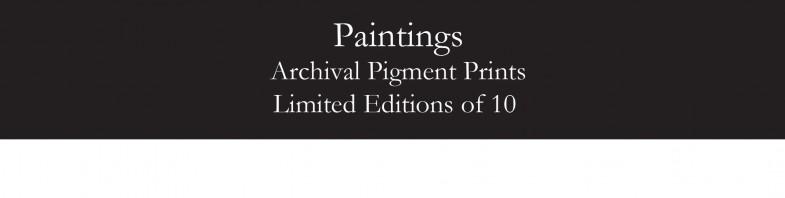paintingsheading