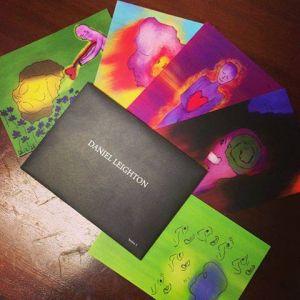 DanielLeighton-Series1-CardPack.jpg